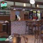 Bašta reštaurácia
