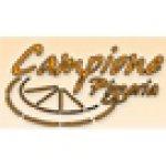 donášková služba Campione pizzeria