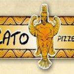 donášková služba CATO pizzeria