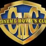 Cinema movies club