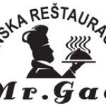 Čínska reštaurácia mr. gao - čína pegaz