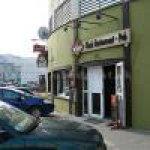 Classic restaurant & pub