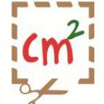 Cm²pizza