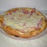 donášková služba Corleone Pizza - Kamenica pub