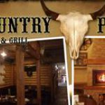 Country pub  - kolky & grill