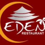 donášková služba Eden Restaurant