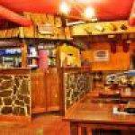 donášková služba Engerau restaurant
