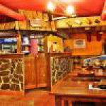 Engerau restaurant