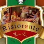 Familia ristorante