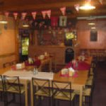 Flinstouns pub