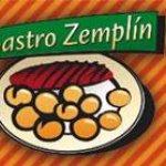 Gastro zemplín