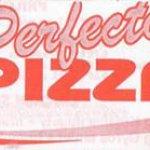 Perfecto pizza