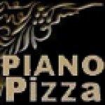 Piano pizza