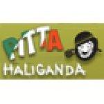 Pitta haliganda
