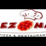 Pizza&restaurant sezóna