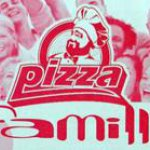 Pizza familly