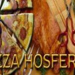 Pizza hosfer