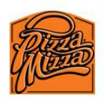 Pizza mizza piešťany