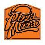 donášková služba Pizza Mizza - Rozvoz