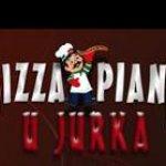 Pizza piano u jurka