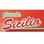 donášková služba Pizza Sicilia