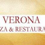 Pizzaverona