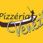 Pizzéria a reštaurácia venézia