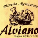 Pizzeria alviano