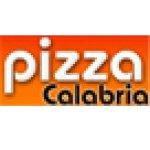 donášková služba Pizzeria Calabria