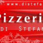 Pizzeria di stefano