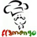 Pizzeria flamengo