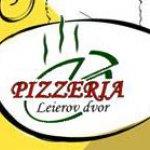 Pizzeria leierov dvor
