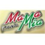 donášková služba Pizzéria MAMA MIA