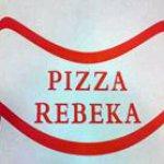 Pizzeria rebeka (bývalá pizzéria flamingo)