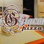 Pizzeria san giacomo
