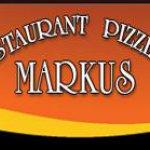 Reštaurácia & pizzeria markus