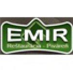 Reštaurácia emir