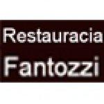 Reštaurácia fantozzi