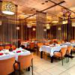 Reštaurácia inspiration - hotel prestige ****