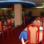 donášková služba Reštaurácia SUNNY