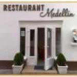 Restaurant medellín