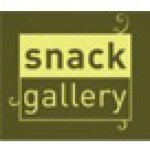 Snack gallery